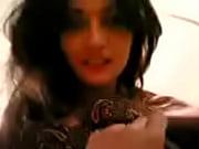 Порно зрелая женщина в карты на раздевание