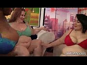 Порно сиськи дойки смотреть в онлайн