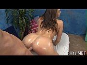 Мастурбация женская видео оргазмы