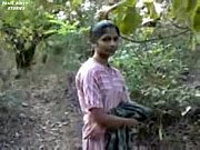 Picture Indian girl fucking in forest