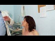 Порно ролик с екатериной гусевой
