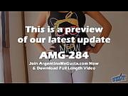 Порно ролики брутальный дилдо с пирсингом глубоко смотреть онлайн