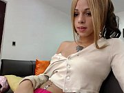 Sunny thai massage tjejer i göteborg