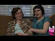 Хорошее эротическое видео смотреть онлайн