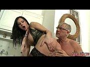 Porno lecken berlin swingerclub