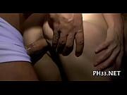 Сексуатьние девченки ласкают свою киску