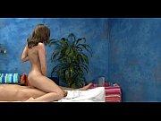 видео секс с инструктором по катанию