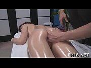 Erotik massage nrw erotische literatur kostenlos lesen