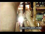 Скритая камера порна массаж европейски