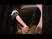 Смотреть полнометражные порно фильмы с лизой анн