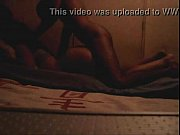 Домашнеесекс видео звёзд онлайн