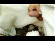 Видео подборка пизда сильно накаченная помпой
