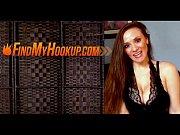 Видео онлайн порно один парень и много девушек