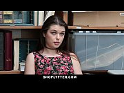 Shoplyfter - A Hard Fuc...