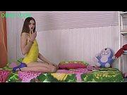 Порно с дагестанскими женщинами