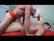 gayroom ricky's hard ass massage – Free Porn Video