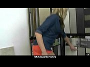 Порно ролик смотреть подчинение служанки
