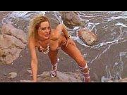 секс видео постановка в древности
