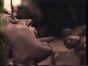 Порно фильмы с переводом любовный квадрат