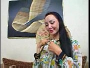 Мамочки толстушки трахаются с мамам видео