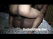 Огромные стоячие сиськи порно видео онлайн