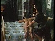 Happy Family (1975), bangla hot anti sex vedio Video Screenshot Preview
