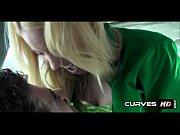 Врач женщина делает массаж простаты видео