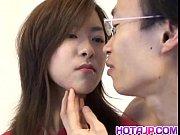 Порно видео женщин в возрасте с молодыми