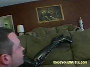 Случайно кончила во время съемки порно онлайн
