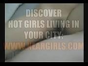 Смотреть онлайн порно грудастая в автобусе