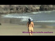 Жена частный свинг видео руские