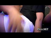 Svensk mamma porr nakhon thai massage