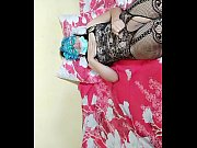 Charleville-mézières adultes site de rencontres en ligne pour les femmes adultes âgés de 20