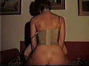 Порно видео девушки мастурбируют в общественных местах