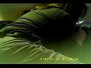 Порно видео балшой член и жестький атсос