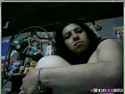 Воровайки эротическое видео