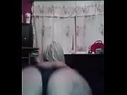 Тиг порно онлайн русские брат и сестра с волосатой пиздой