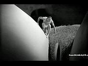Порно Видео Онлайн Старых Мамаш