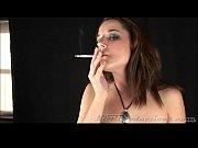 Smoking Fetish Dragginladies - Compilation 13 -...