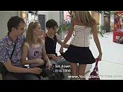 Порно фильм полнометражные знаменитости россии онлайн