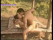 Picture Hot asian outdoor sex