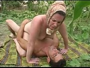 Азиатки большая грудь порно