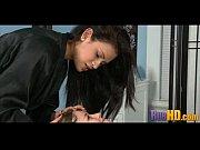 Австралийское порно видео о инцесте