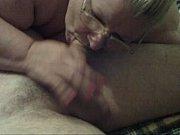 мать и дочка порно рассказ