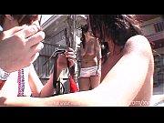 Ipal malinki girls video porn