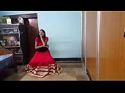 Схема действия матки у женщин при оргазме видео