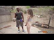 Порно видео кончающих девушек скачать