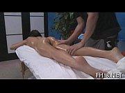 писсинг невеста порно видео