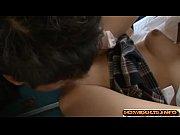 Мама папа дочь и сын развратная семья смотреть онлайн