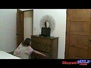 Часнные порно фото зрелых женщин